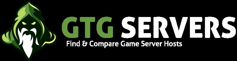 GTG Servers