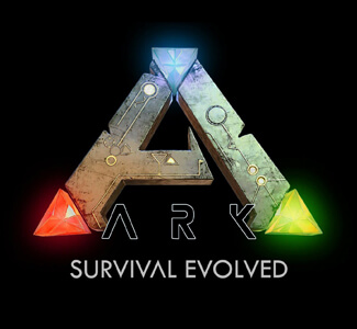 ARK: Survival Evolved Server Hosting